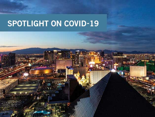 gaming-covid-19-featuredCasino Gaming Market Update – COVID-19 - Featured