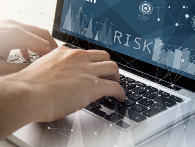Governance, Risk, and Compliance Technology Market Update—Q4 2020