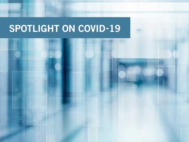 Liquidity Could Be Your Best Asset During the COVID-19 Pandemic